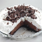 choc cream pie 1