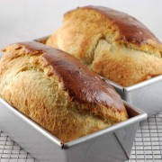 brioche loaves 2