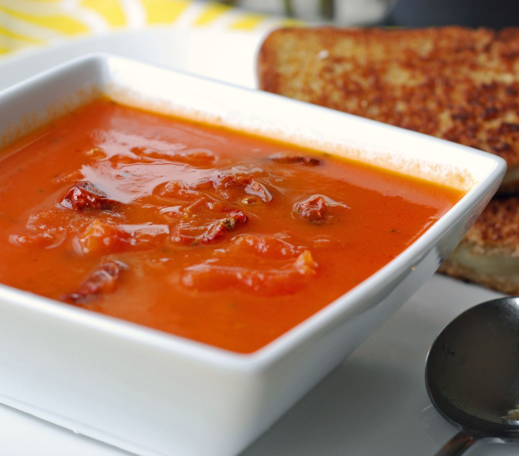 Soup Recipes In Urdu With Chicken With Pictures For Kids Image With Ground Beef Photos Pics Tomato Soup Recipe Soup Recipes In Urdu With Chicken With Pictures For Kids Image With