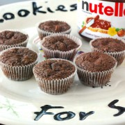 nutella brownies 5