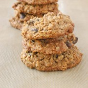 ww oatmeal choc chip1