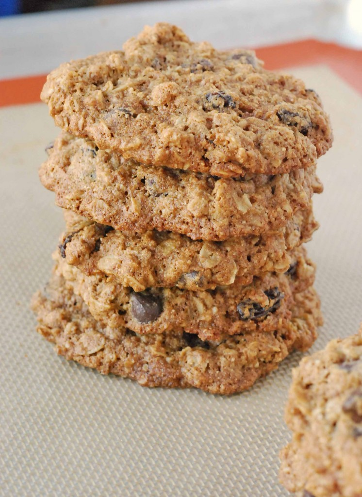 ww oatmeal choc chip2