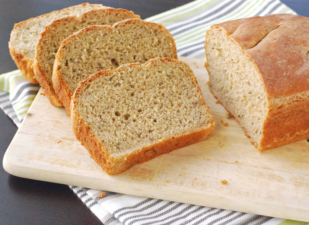 ... rye bread with molasses and caraway recipes dishmaps caraway rye bread