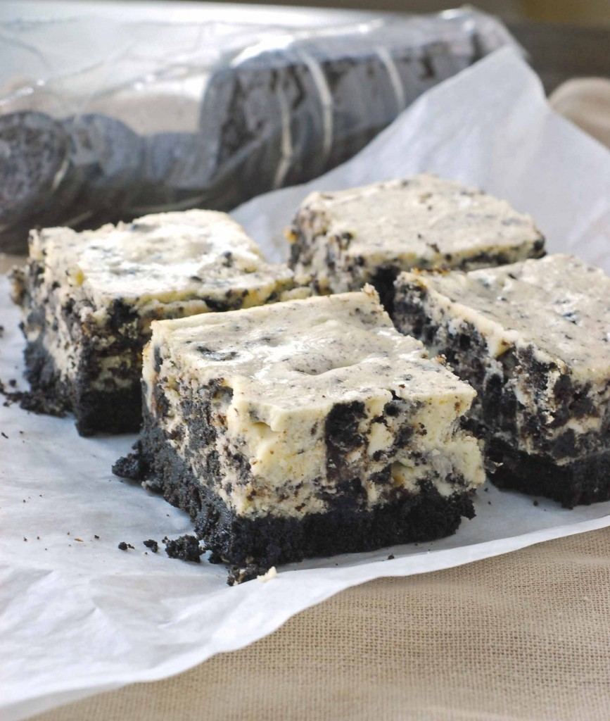 cheesecake bars rolo cheesecake bars cheesecake cookie bars pumpkin ...