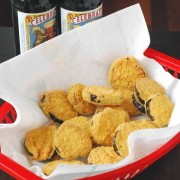fried pickles 2