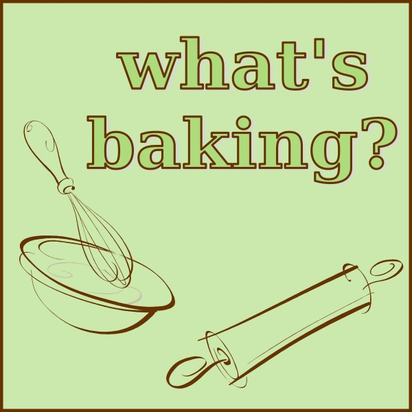 whatsBaking