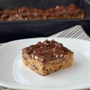 magic bars 2