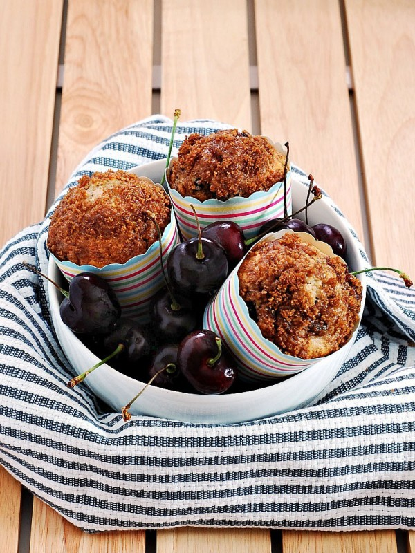 dark-chocolate-cherry-muffins-3 (1)