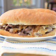 phily cheesesteaks 2