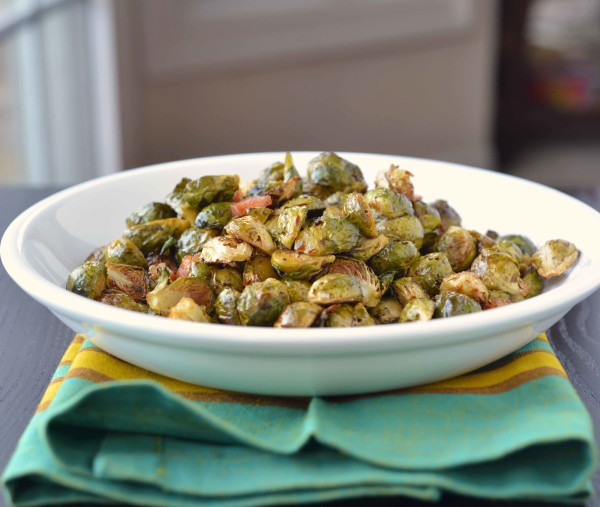 brussel sprouts bv 2