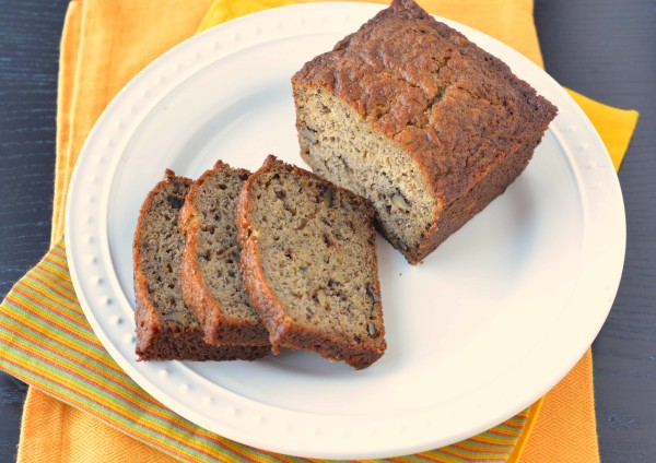 better for you banana bread 2