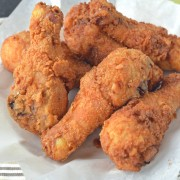 easy fried chix 2